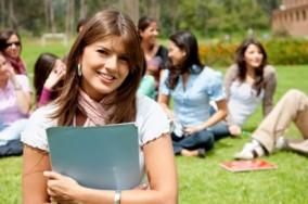 Residencia de estudiantes Granada