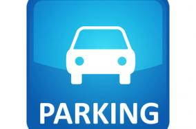 aparcar-en-Granada
