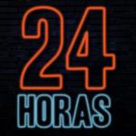 servicio 24 horas